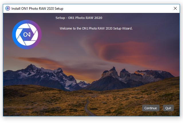 ON1 Photo RAW 2020 Release Notes & Download – ON1 Support